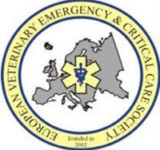 EVECCS - European Veterinary Emergency and Critical Care Society