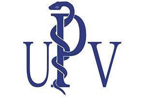 FECAVA Member Belgium UPV