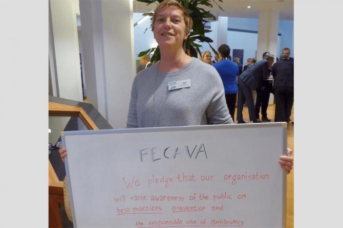 European Awareness Day