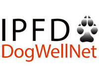 IPFD – International Partnership for dogs