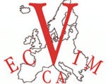 ECVIM - European College of Veterinary Internal Medicine