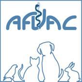 Association Francaise des Veterinaires pour Animaux de Compagnie