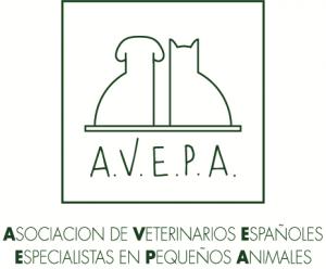 Asociacion de Veterinarios Espanoles Especialistas en Pequenos Animales