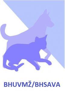 Bosnia-Herzegovina Small Animal Veterinary Association