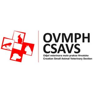 Croatian Small Animal Veterinary Association