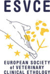 ESVCE - European Society of Veterinary Clinical Ethology