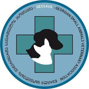 Georgia - GeoSAVA