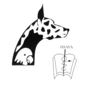 Hungarian Small Animal Veterinary Association
