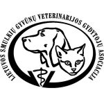 Lithuanian Small Animal Veterinary Association