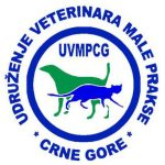 Montenegro Association of Small Animal Practitioners