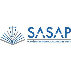 Serbian Association of Small Animal Practitioners