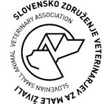 Slovene Small Animal Veterinary Association