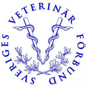 Sveriges Veterinärförbund / Swedish Small Animal Association