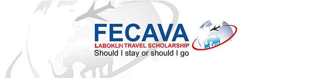 FECAVA Laboklin Travel Scholarship open for applications