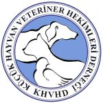 Turkish Small Animal Veterinary Association