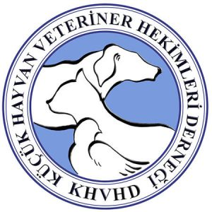 Turkish Small Animal Veterinary Association