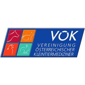 Vereinigung Österreichischer Kleintiermediziner
