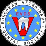 evds_logo_200