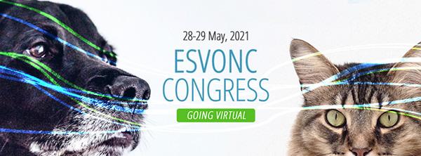 ESVONC annual (online) meeting