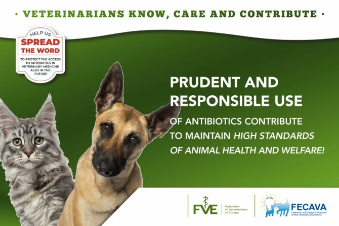 Banning authorized antimicrobials without scientific evidence will cause animal suffering and will endanger public health